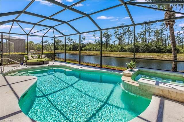 9228 River Otter Dr, Fort Myers, FL 33912 (#220024042) :: Southwest Florida R.E. Group Inc
