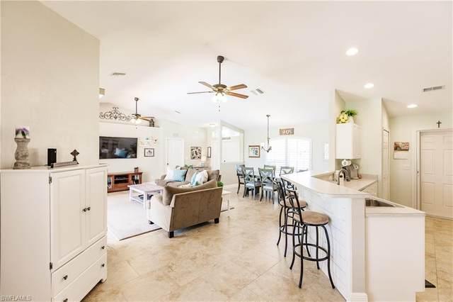 1702 SW 12th Ln #0, Cape Coral, FL 33991 (MLS #220024106) :: Clausen Properties, Inc.