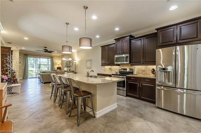 3125 Redstone Cir, North Fort Myers, FL 33917 (MLS #220024176) :: Clausen Properties, Inc.