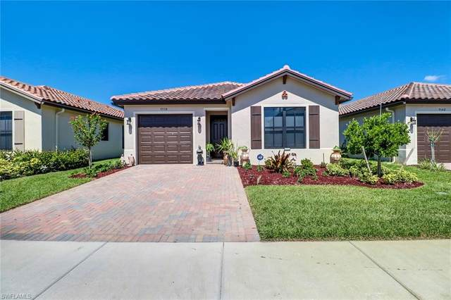 5538 Useppa Drive, Ave Maria, FL 34142 (#220024313) :: Southwest Florida R.E. Group Inc