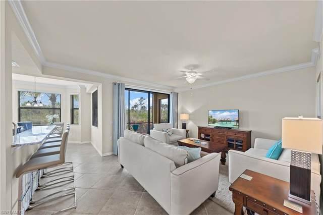 9815 Giaveno Court #1216, Naples, FL 34113 (MLS #220024426) :: Clausen Properties, Inc.