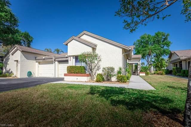 1693 Bent Tree Cir, Fort Myers, FL 33907 (MLS #220024475) :: Clausen Properties, Inc.