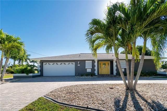 3347 SE 17th Place, Cape Coral, FL 33904 (MLS #220024567) :: Clausen Properties, Inc.