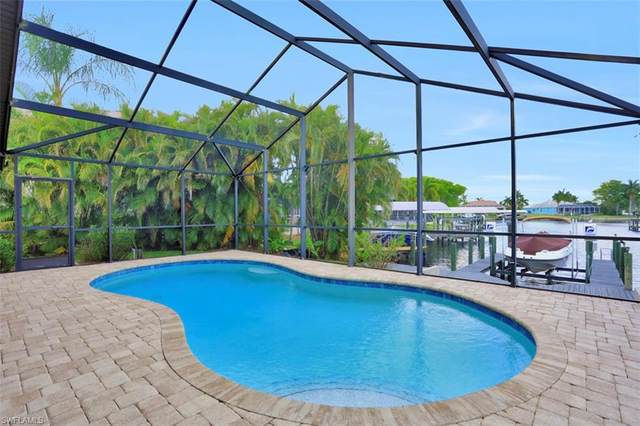5237 SW 24th Ave, Cape Coral, FL 33914 (MLS #220024641) :: Clausen Properties, Inc.