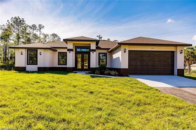 2762 6th Ave SE, Naples, FL 34117 (MLS #220024679) :: Clausen Properties, Inc.