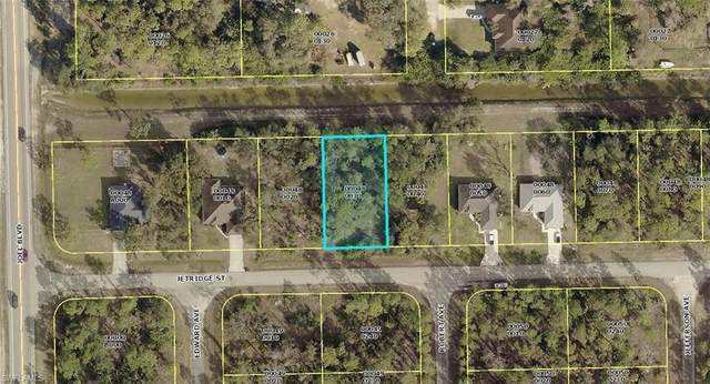 2405 Jetridge St, Alva, FL 33920 (MLS #220024688) :: Clausen Properties, Inc.