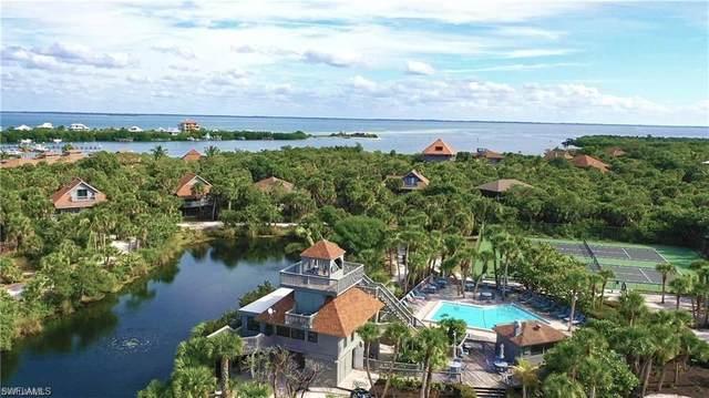 4521 Harbor Bend Drive, Other, FL 33924 (#220024731) :: Southwest Florida R.E. Group Inc