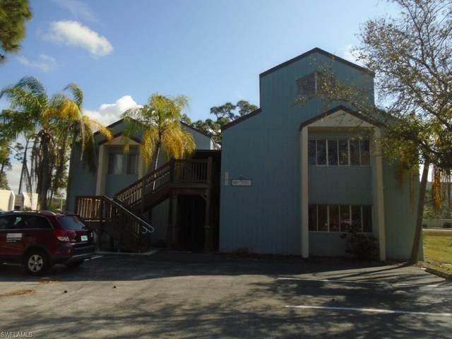 6258 Presidential Ct, Fort Myers, FL 33919 (MLS #220024873) :: Team Swanbeck