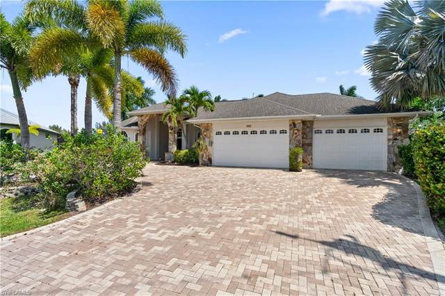 801 SW 2nd Ave, Cape Coral, FL 33991 (MLS #220024999) :: The Naples Beach And Homes Team/MVP Realty