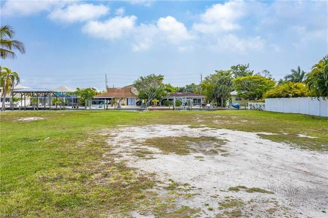 180 Bahia Viaduct, Fort Myers Beach, FL 33931 (MLS #220025239) :: Clausen Properties, Inc.