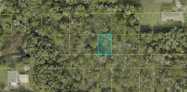 7090 Orange Avenue, Bokeelia, FL 33922 (#220025369) :: Southwest Florida R.E. Group Inc
