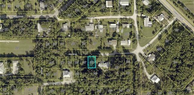 7303 Bouney Drive, Bokeelia, FL 33922 (#220025377) :: Southwest Florida R.E. Group Inc
