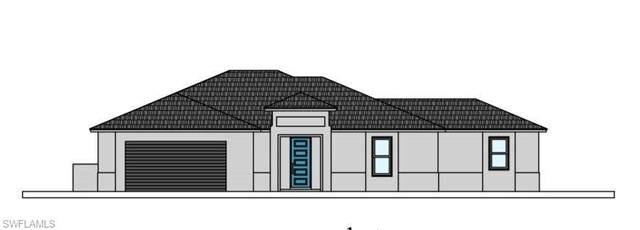 25138 Rosamond Court, Punta Gorda, FL 33983 (MLS #220025588) :: Clausen Properties, Inc.