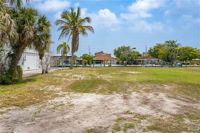 190 Bahia Viaduct, Fort Myers Beach, FL 33931 (MLS #220025939) :: Clausen Properties, Inc.