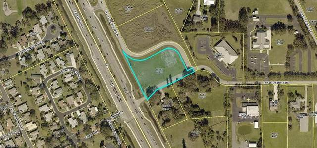 18700 N Tamiami Trail, North Fort Myers, FL 33903 (MLS #220025968) :: Clausen Properties, Inc.