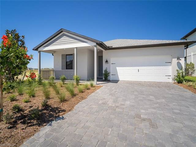 16369 Palmetto Street, Punta Gorda, FL 33982 (#220026130) :: Southwest Florida R.E. Group Inc