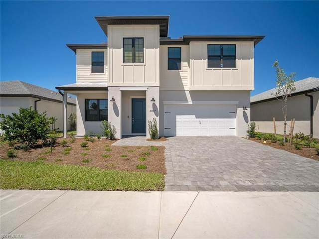 16377 Palmetto Lane, Punta Gorda, FL 33982 (#220026133) :: Southwest Florida R.E. Group Inc