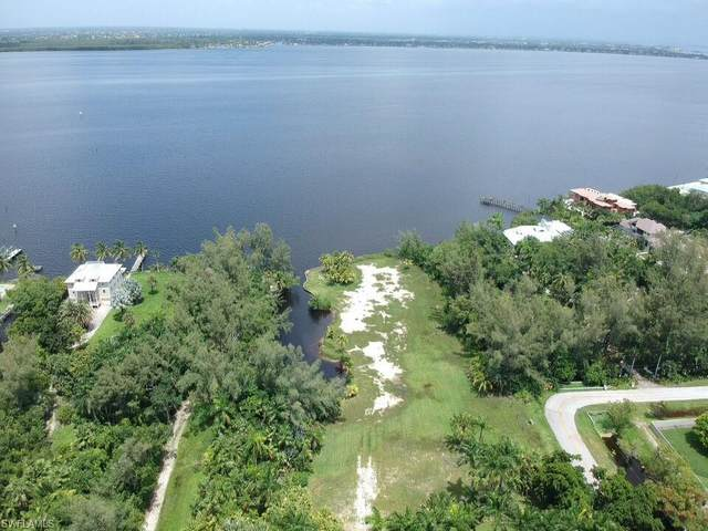 15500 Cook Road, Fort Myers, FL 33908 (MLS #220026177) :: Clausen Properties, Inc.