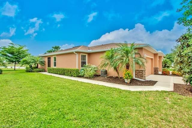 20540 Chestnut Ridge Drive, North Fort Myers, FL 33917 (MLS #220026380) :: Clausen Properties, Inc.