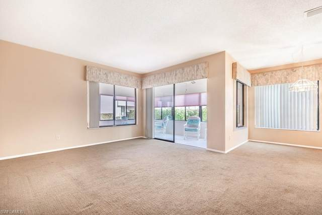 1788 Augusta Drive #104, Fort Myers, FL 33907 (MLS #220026854) :: Clausen Properties, Inc.