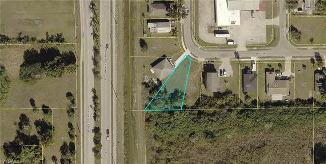 3602 American Avenue, Fort Myers, FL 33916 (MLS #220027330) :: RE/MAX Realty Group