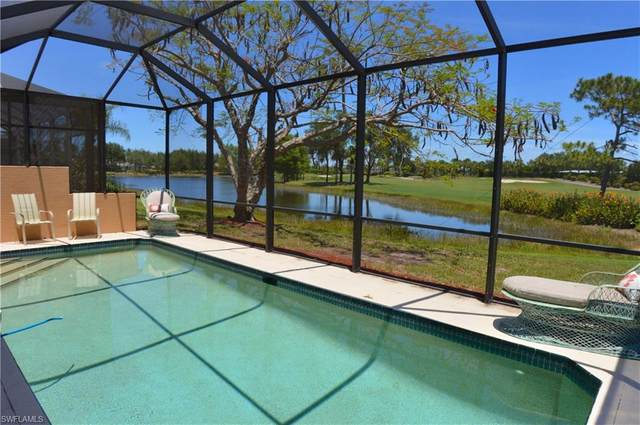 10343 White Palm Way, Fort Myers, FL 33966 (MLS #220027796) :: Clausen Properties, Inc.