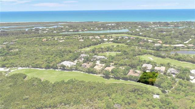 5642 Baltusrol Court, Sanibel, FL 33957 (MLS #220027965) :: Avantgarde