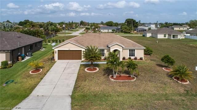3519 SW 11th Place, Cape Coral, FL 33914 (MLS #220028072) :: Clausen Properties, Inc.