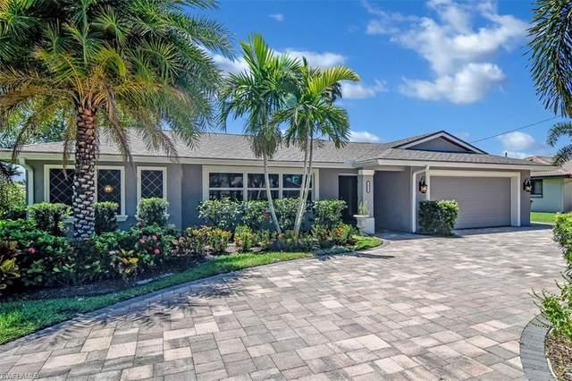 1928 Palaco Grande Parkway, Cape Coral, FL 33904 (MLS #220028440) :: Clausen Properties, Inc.