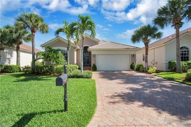 8902 Dartmoor Way, Fort Myers, FL 33908 (#220028473) :: Caine Premier Properties