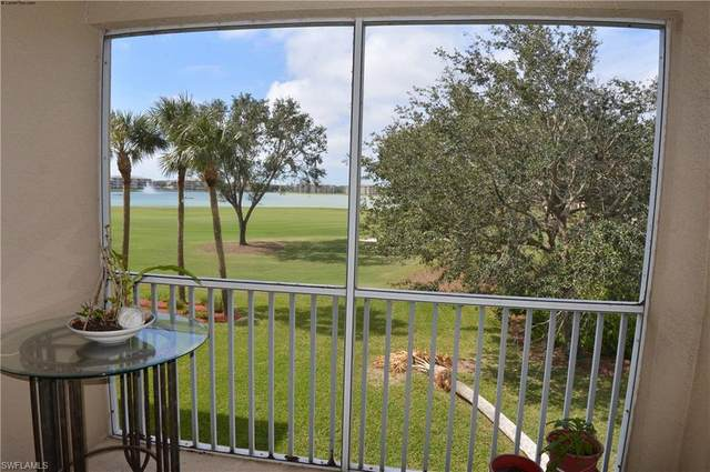 10350 Washingtonia Palm Way #4228, Fort Myers, FL 33966 (MLS #220028804) :: #1 Real Estate Services