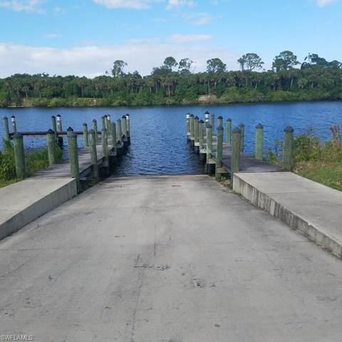 2030 Silk Bay Boulevard, Alva, FL 33920 (MLS #220028859) :: Clausen Properties, Inc.
