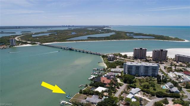 120 Little Carlos Lane, Fort Myers Beach, FL 33931 (MLS #220029163) :: #1 Real Estate Services