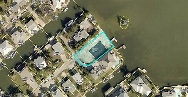 300 Bahia Viaduct, Fort Myers Beach, FL 33931 (MLS #220029467) :: #1 Real Estate Services