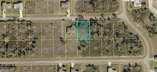 1246 Damen Street E, Lehigh Acres, FL 33974 (MLS #220029468) :: Clausen Properties, Inc.