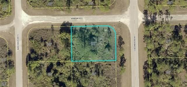 214 Columbus Avenue, Lehigh Acres, FL 33936 (MLS #220029486) :: Clausen Properties, Inc.