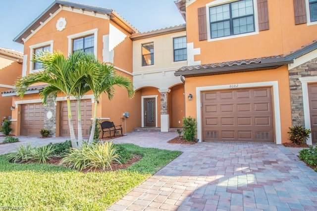 8082 Summerfield Street, Fort Myers, FL 33919 (MLS #220029709) :: Clausen Properties, Inc.