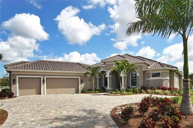 13510 Torrey Way, Fort Myers, FL 33905 (MLS #220029729) :: Waterfront Realty Group, INC.
