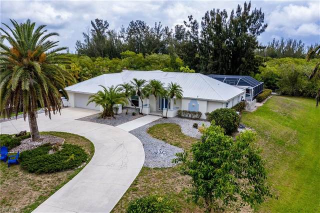 15684 Light Blue Circle, Fort Myers, FL 33908 (MLS #220029815) :: RE/MAX Realty Team