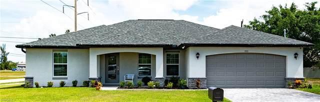 1921 SW 30th Terrace, Cape Coral, FL 33914 (MLS #220030312) :: Clausen Properties, Inc.