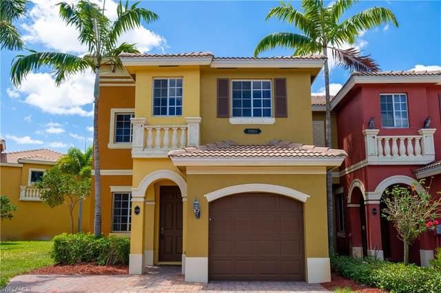 10241 Olivewood Way #148, Estero, FL 33928 (MLS #220030333) :: Clausen Properties, Inc.