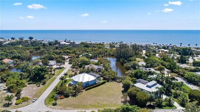 3324 Saint Kilda Road, Sanibel, FL 33957 (#220030427) :: Southwest Florida R.E. Group Inc