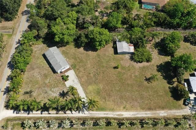 14533 Bokeelia Road, Bokeelia, FL 33922 (#220030569) :: Caine Premier Properties