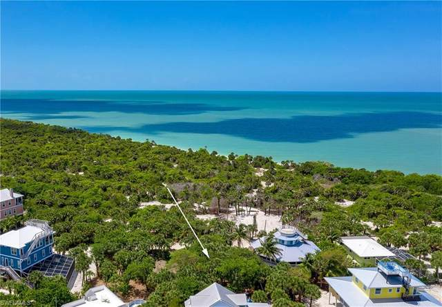 4510 Panama Shell Drive, Upper Captiva, FL 33924 (MLS #220030572) :: Uptown Property Services