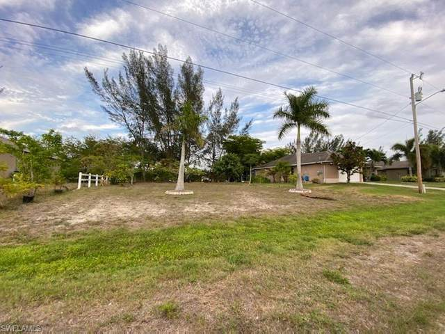 2201 SW 15th Place, Cape Coral, FL 33991 (MLS #220031074) :: Clausen Properties, Inc.