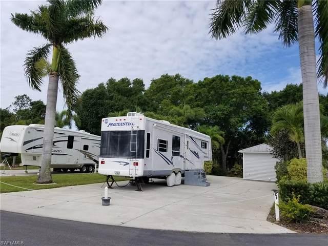 5726 Burrwood Court, Fort Myers, FL 33905 (MLS #220031321) :: Florida Homestar Team