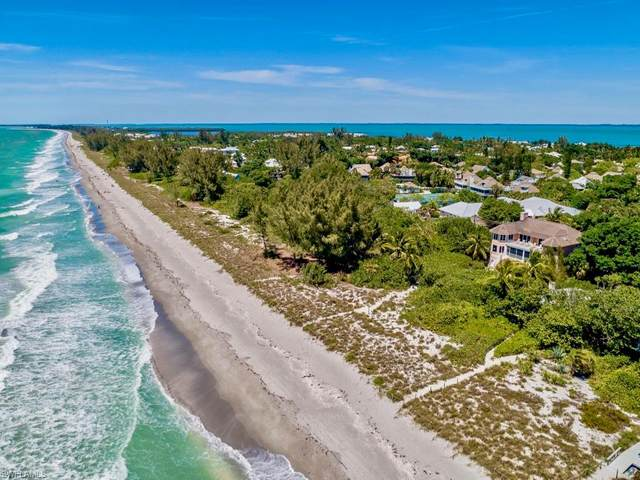 15138 Wiles Drive, Captiva, FL 33924 (MLS #220031374) :: Uptown Property Services