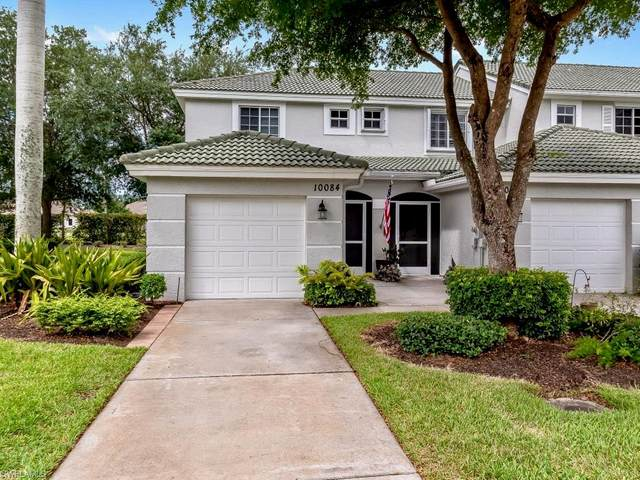 10084 Pacific Pines Avenue, Fort Myers, FL 33966 (MLS #220031519) :: Clausen Properties, Inc.