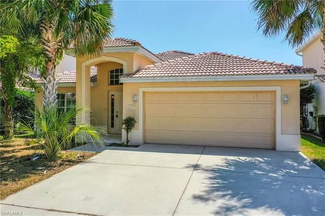 12380 Jewel Stone Lane, Fort Myers, FL 33913 (MLS #220031632) :: Team Swanbeck