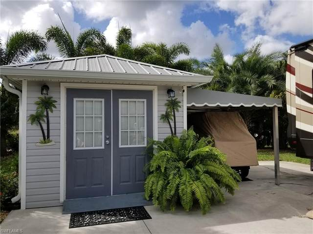 10090 Stonewood Drive, Fort Myers, FL 33905 (MLS #220031818) :: Clausen Properties, Inc.